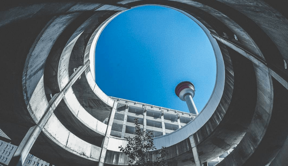 Best Calgary Instagram Photos: August 1 to 7