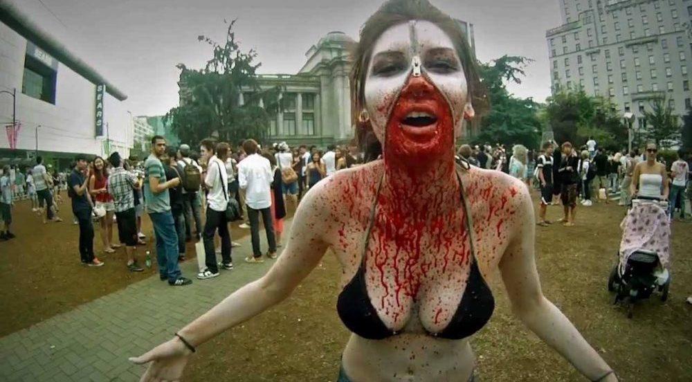 Zombiewalk vancouver 2012 e1470760566684