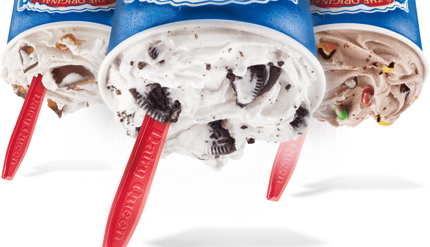 Dairy queen blizzard 868x500