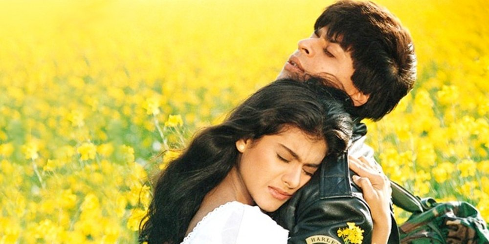 Bollywood Under the Stars returns on August 20 with Dilwale Dulhania Le Jayenge
