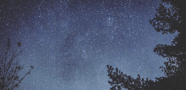 7 places to watch the Perseid Meteor Shower tonight near Toronto