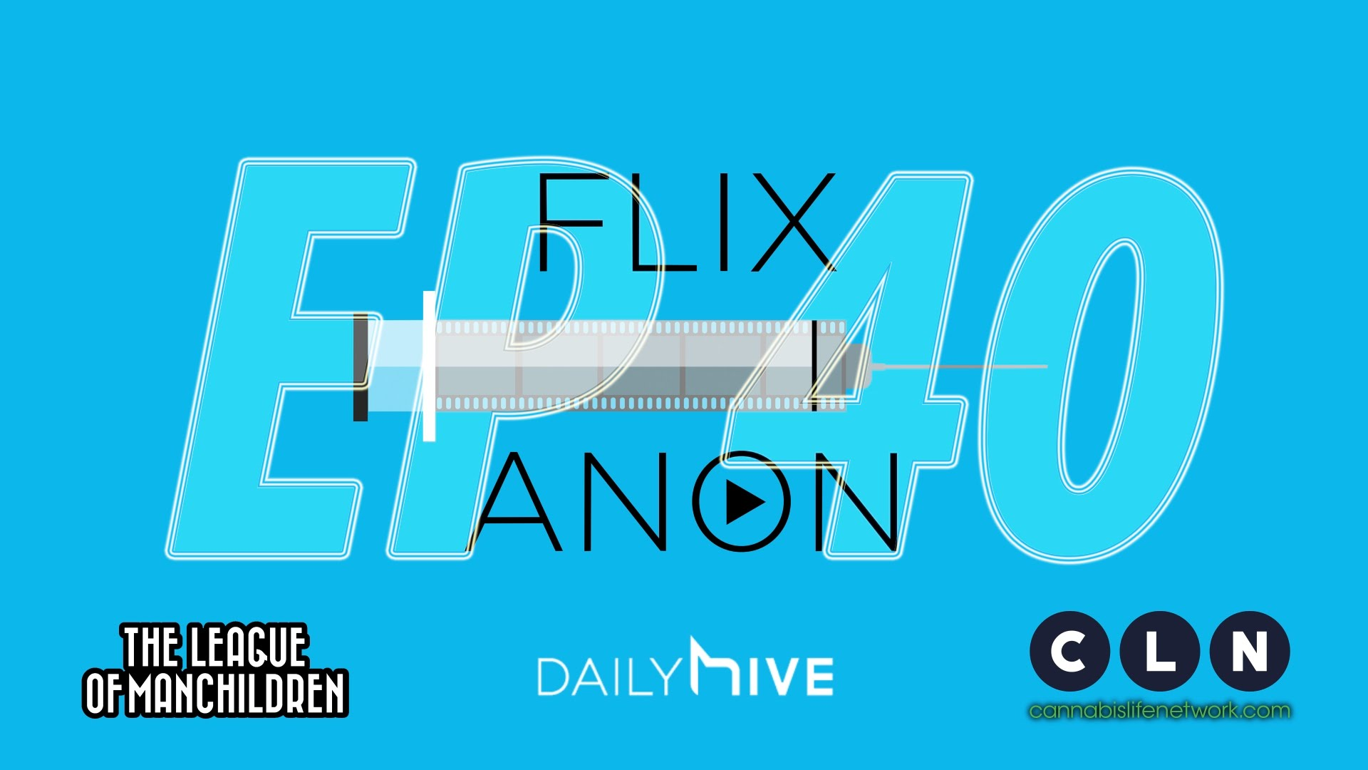 Flix anonymous ep40 1