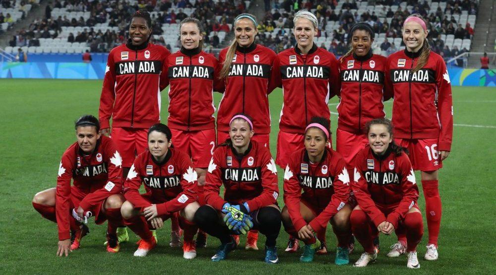 Soccer canada olympics e1471245113100