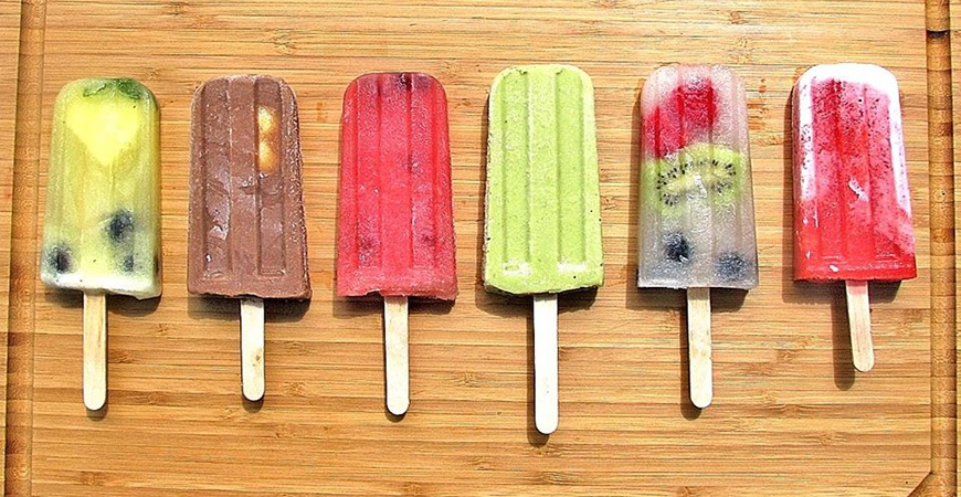 5 more cold treats to eat this summer in Calgary