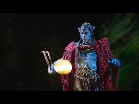 TORUK-The-First-Flight-by-Cirque-du-Soleil-Extended-Trailer
