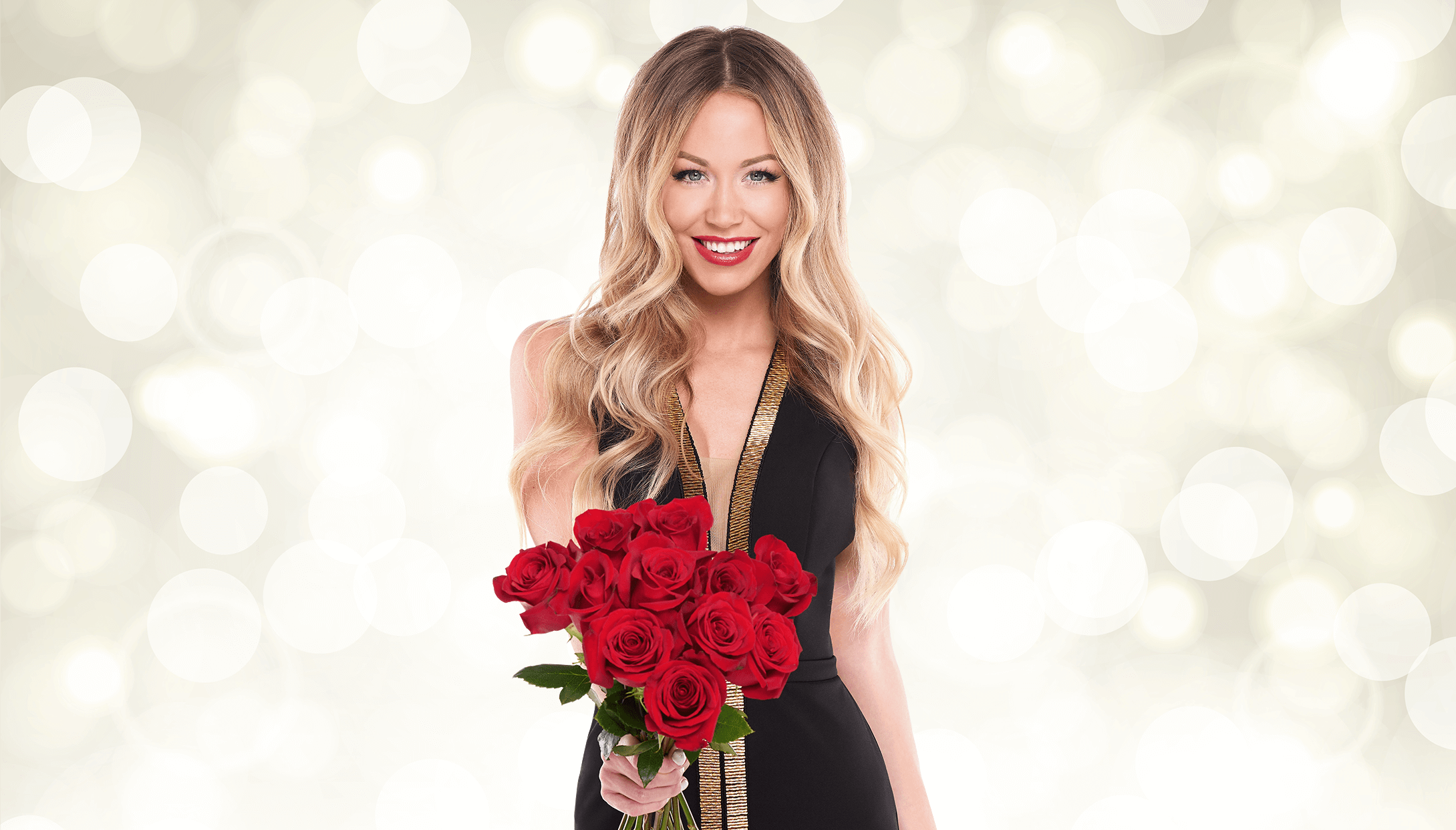 Final 5 bachelors unveiled for first season of The Bachelorette Canada