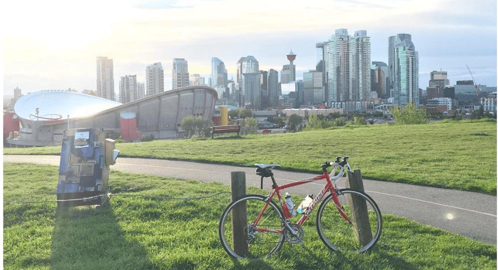 Best Calgary Instagram Photos: August 8 to 14