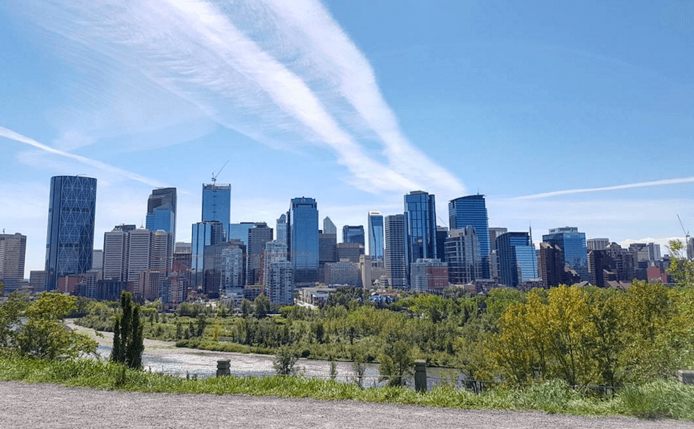 5 things to do in Calgary today: Tuesday, August 16