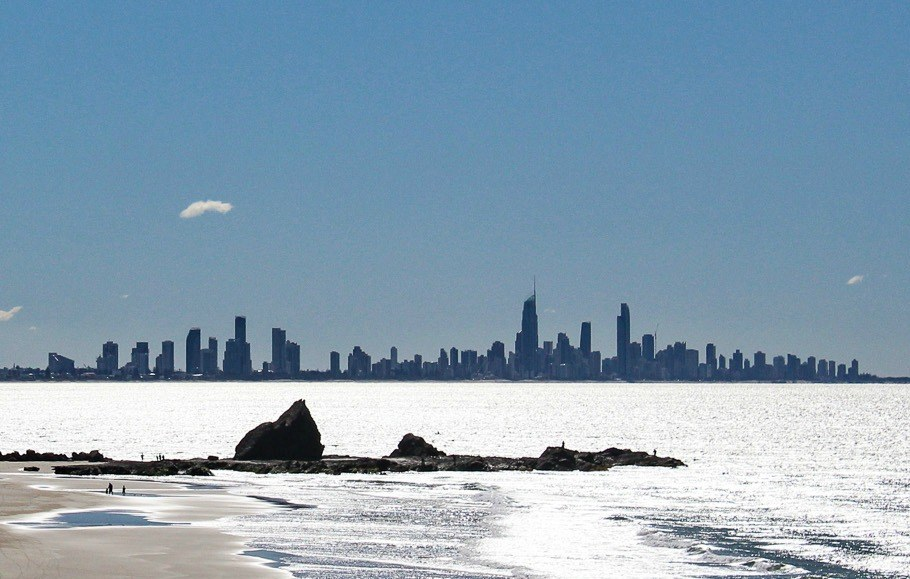 Road Trips: Top things to see and do in Gold Coast, Australia