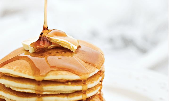 Vancouver startup to host pancake breakfast in Oppenheimer Park