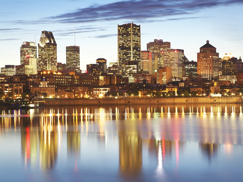 11 things to do in Montreal if you're visiting for the first time