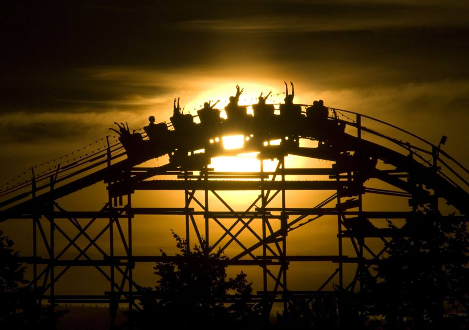 The Fair at the PNE sees slight increase in attendance for 2016