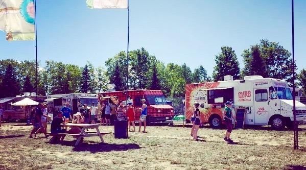 Toronto food trucks instagram1