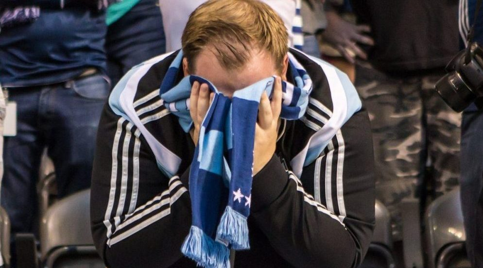 3 Kicks: Whitecaps FC fully completely defeated