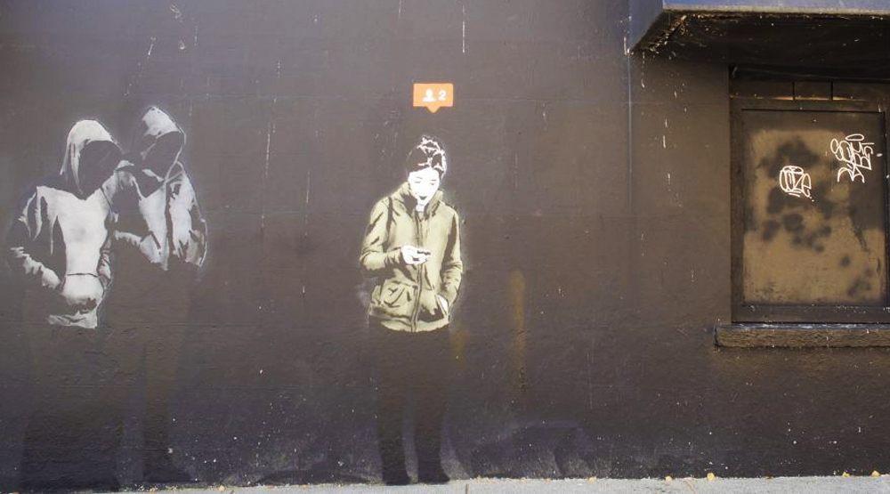 Iheart graffiti vancouver mural festival 2016