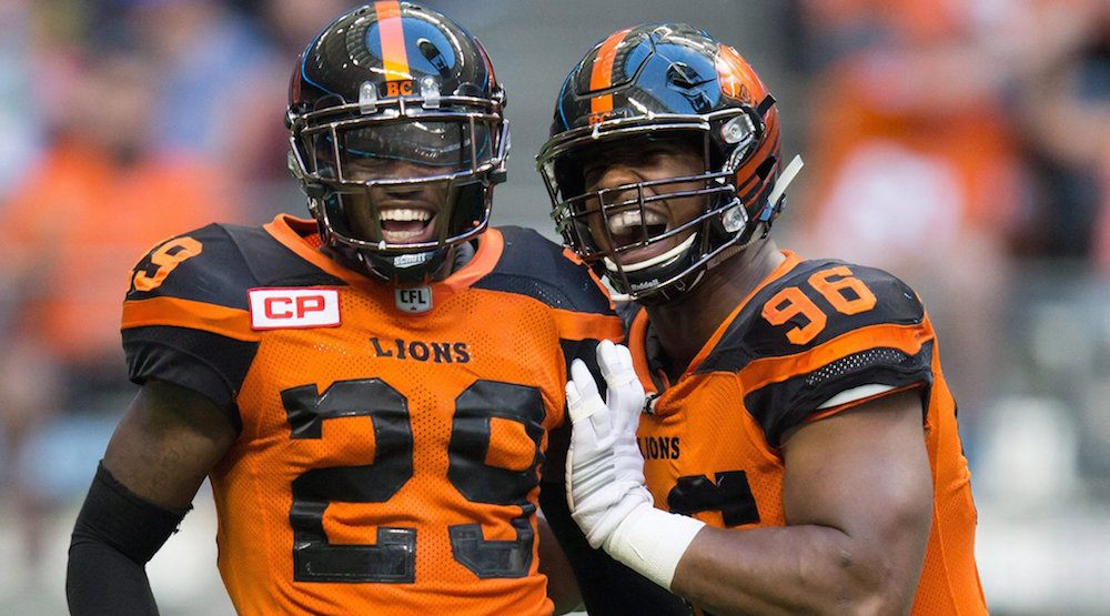 You love the CFL; you just don't know it yet
