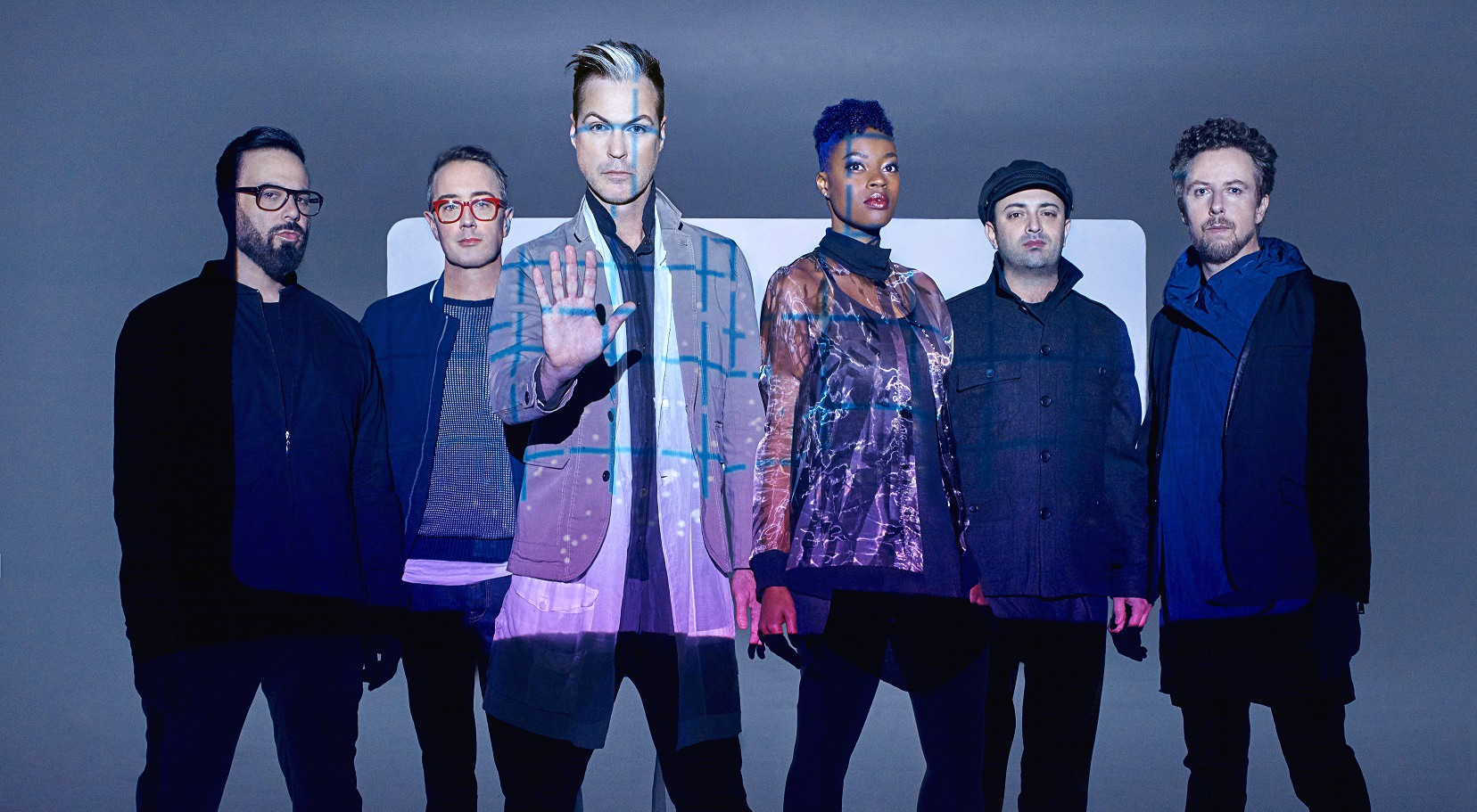Fitz and the tantrums facebook