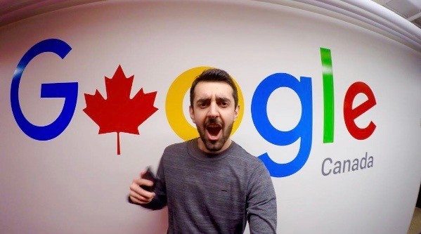 12 awesome companies that are currently hiring in Toronto