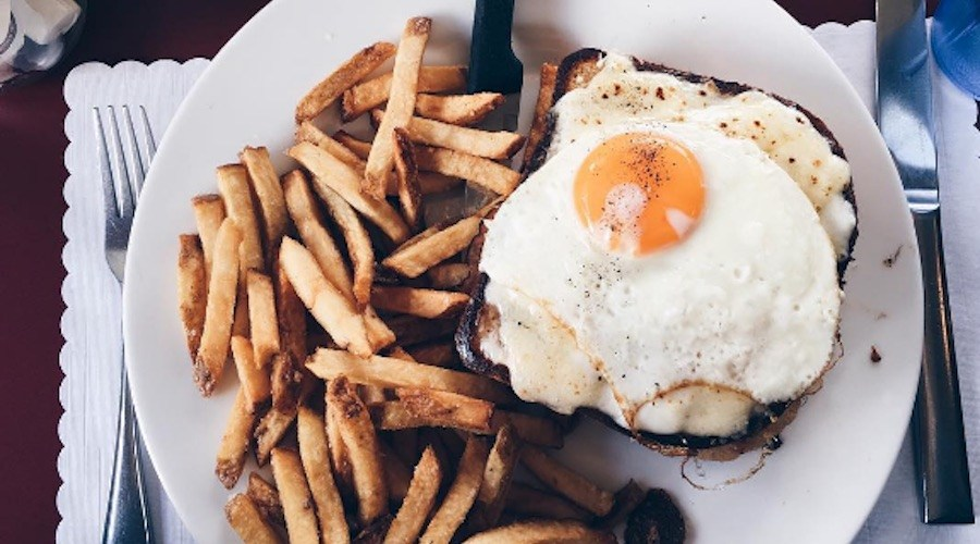 7 places to try a Croque Monsieur or Croque Madame in Vancouver
