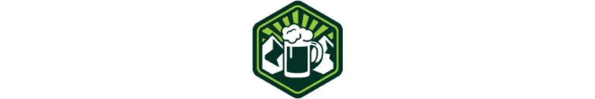 Whistler-Beer-Festival