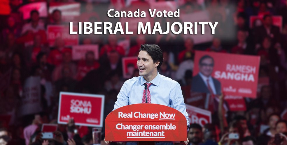 2015 election liberals majority feature