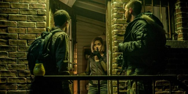 Dylan minnette jane levy and daniel zovatto in dont breathe2 e1472233981517
