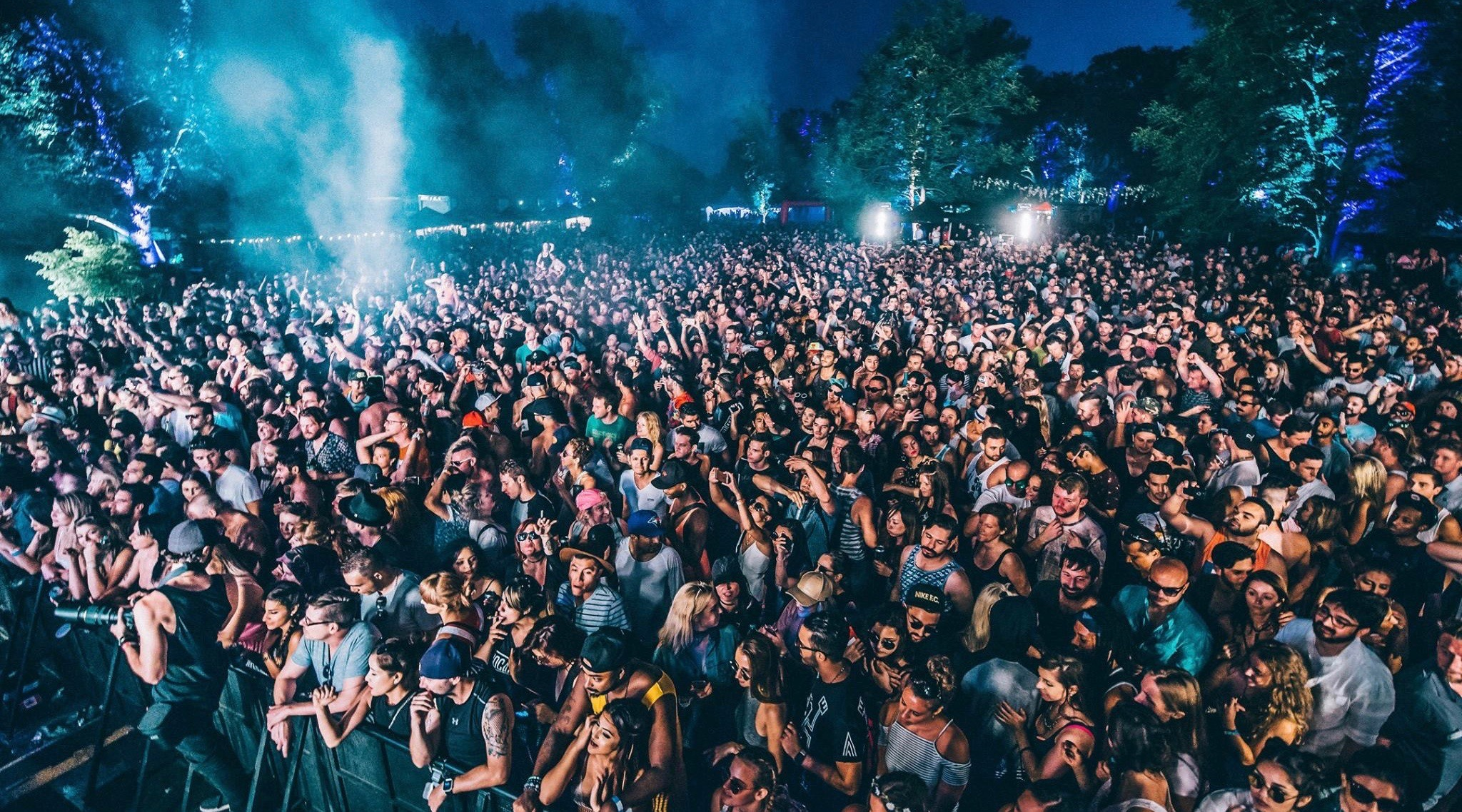 Top 6 in the 6ix: Can't miss Toronto events August 28 to September 4