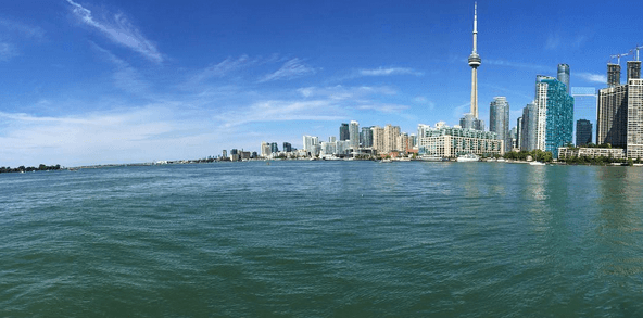 5 things to do in Toronto today: Wednesday, August 31
