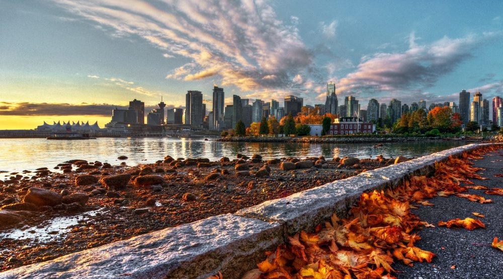 20 things to do in Vancouver this week: September 19 to 23