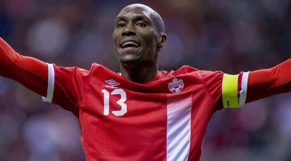 FTBL Podcast: Will Canada keep the World Cup dream alive?