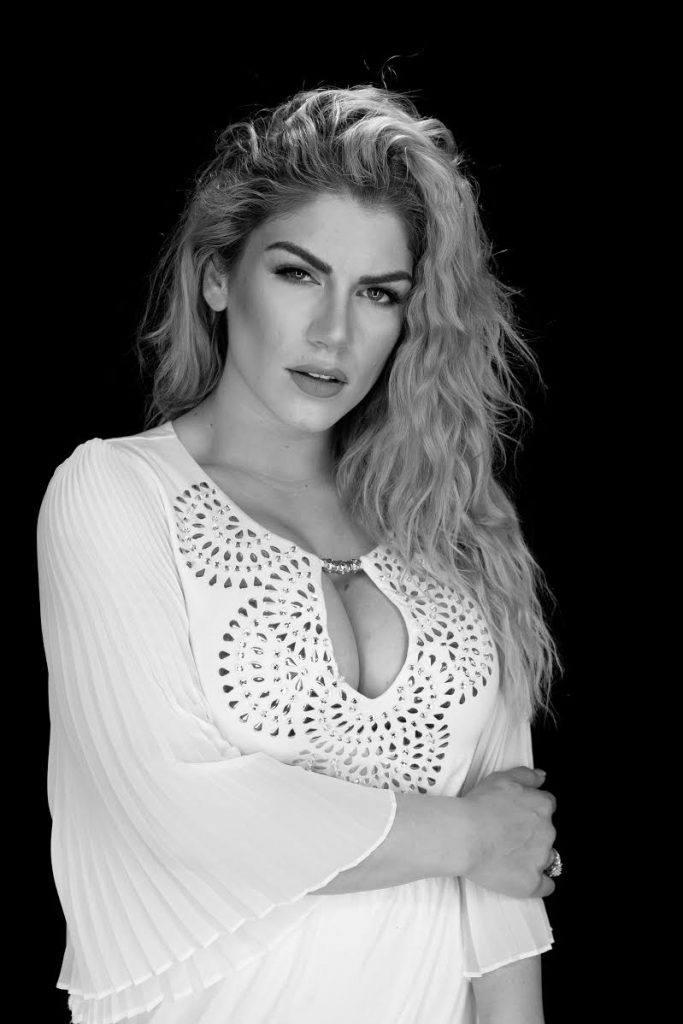 Miranda Mae 3