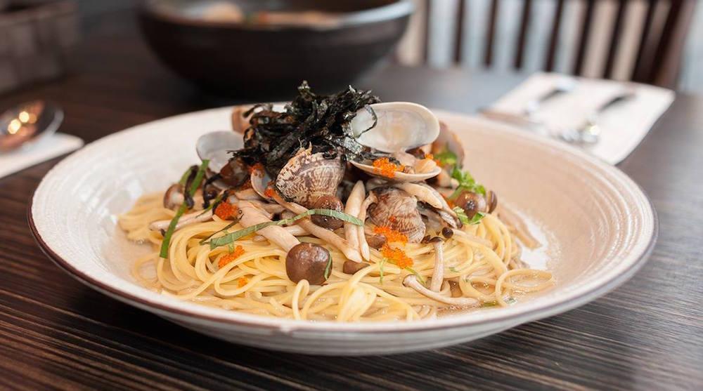 SPAGHeTÉI: Japanese spaghetti restaurant to close forever
