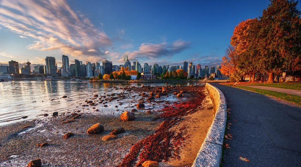 Vancouver skyline e1472848661926