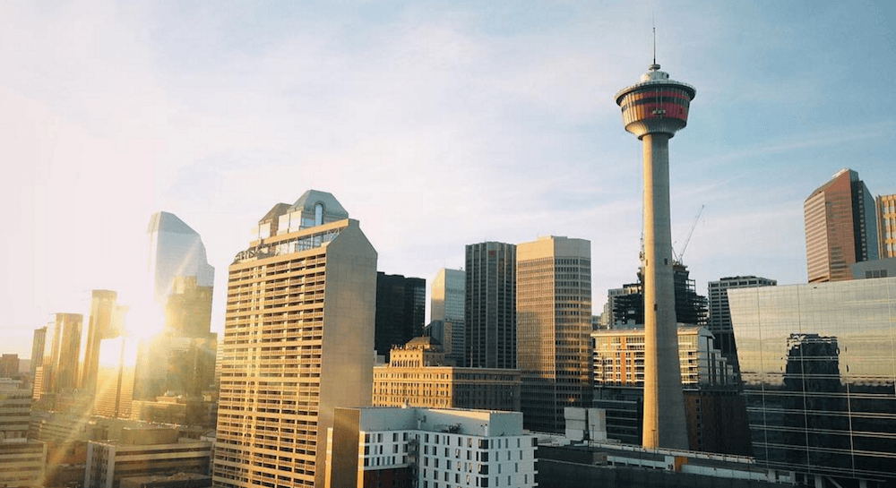 17 things to do in Calgary this Labour Day long weekend: September 2 to 5