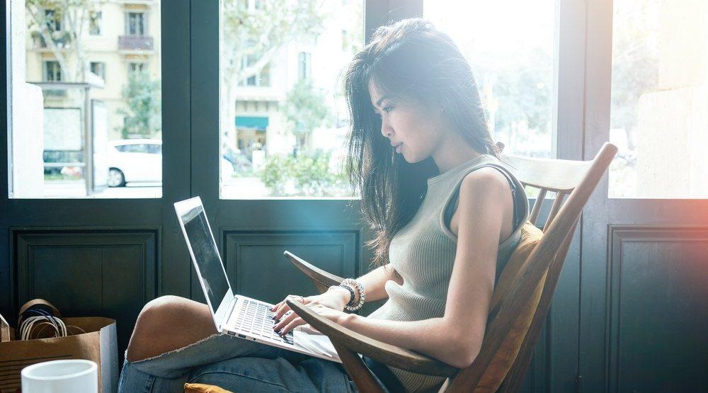 Studying e1472857569688