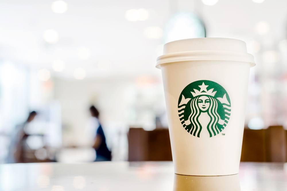 'Craziest' coffee order has Vancouver Starbucks staff mystified