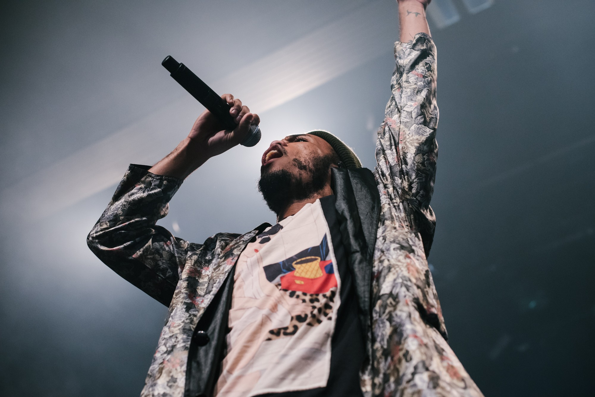 AndersonPaak - Brandon Artis Photography-15