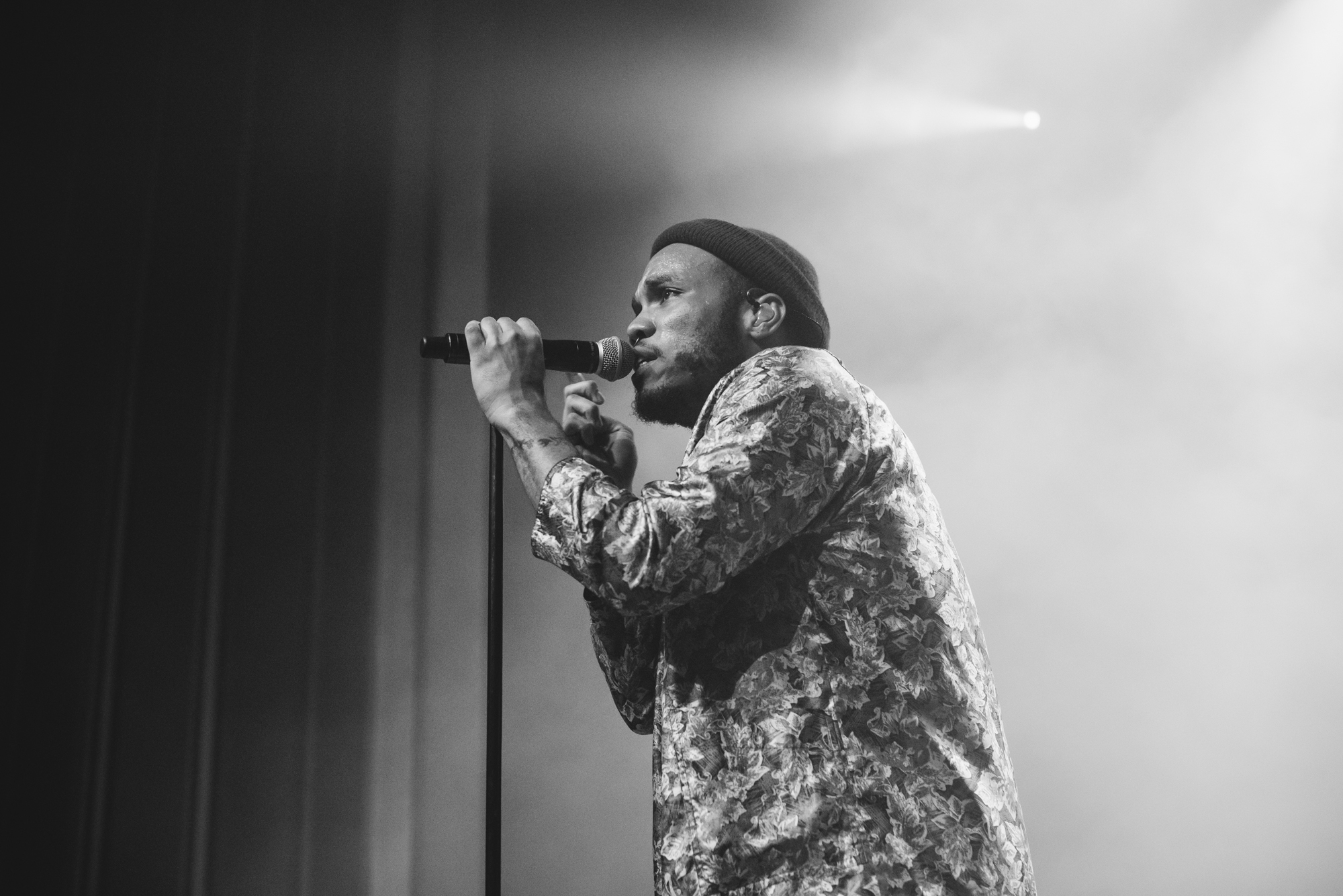 AndersonPaak - Brandon Artis Photography-16