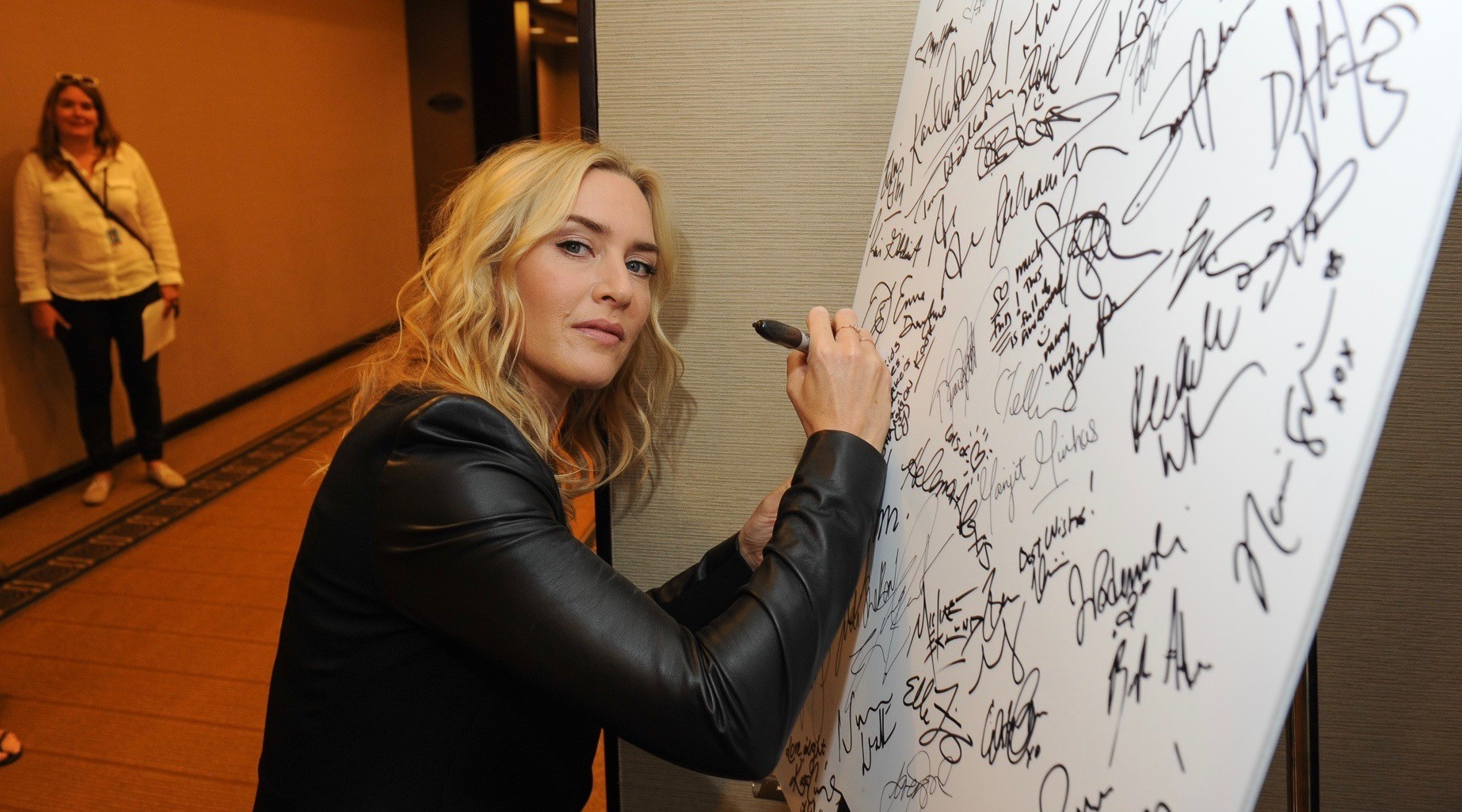 Tastemakers2015 kate winslet 1