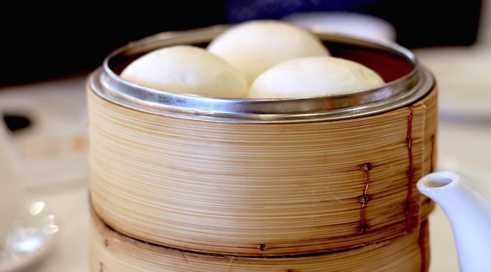 Richmond dumpling eggyolk empire 1000x555