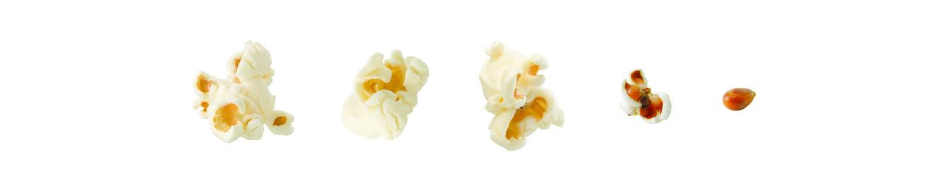 popcorn-movie-rating-3-5