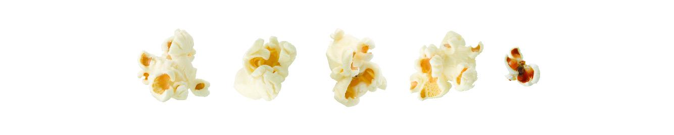 popcorn-movie-rating-4-5