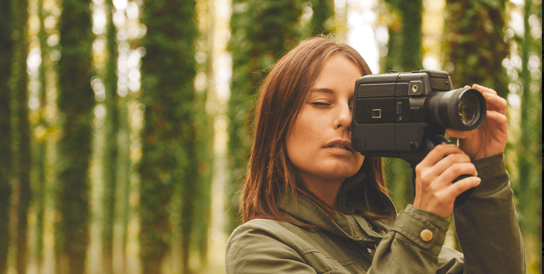 Female directors wanted for 30 STORYHIVE short film grants