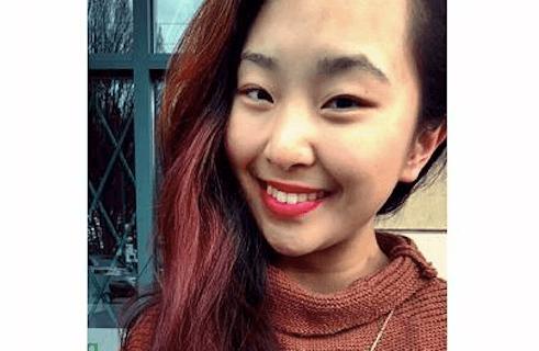 Ji Youn Kim