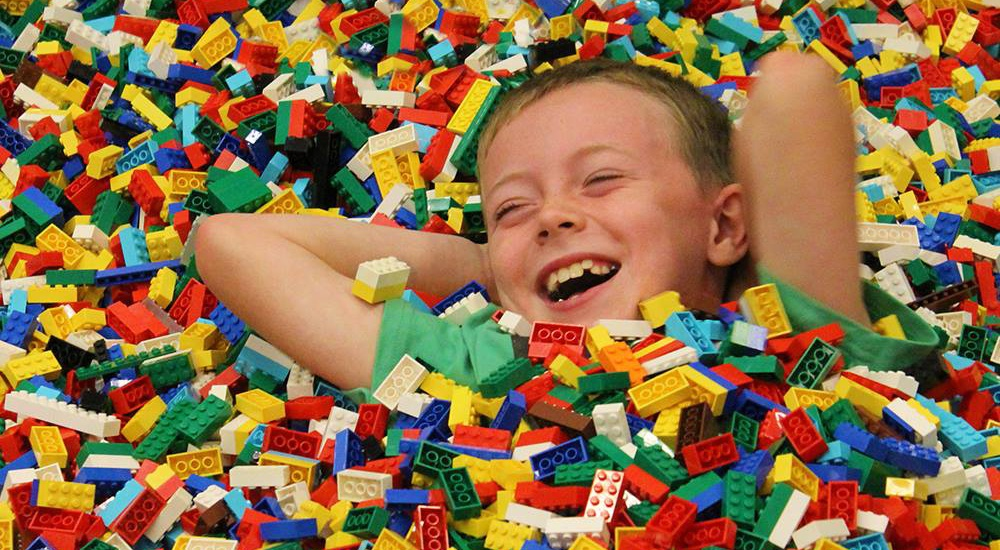 (LEGO Imagine Nation Tour/Facebook)