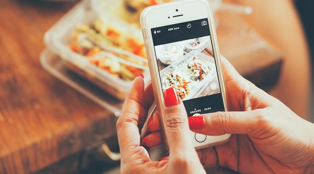 5 new apps and websites for Vancouver foodies