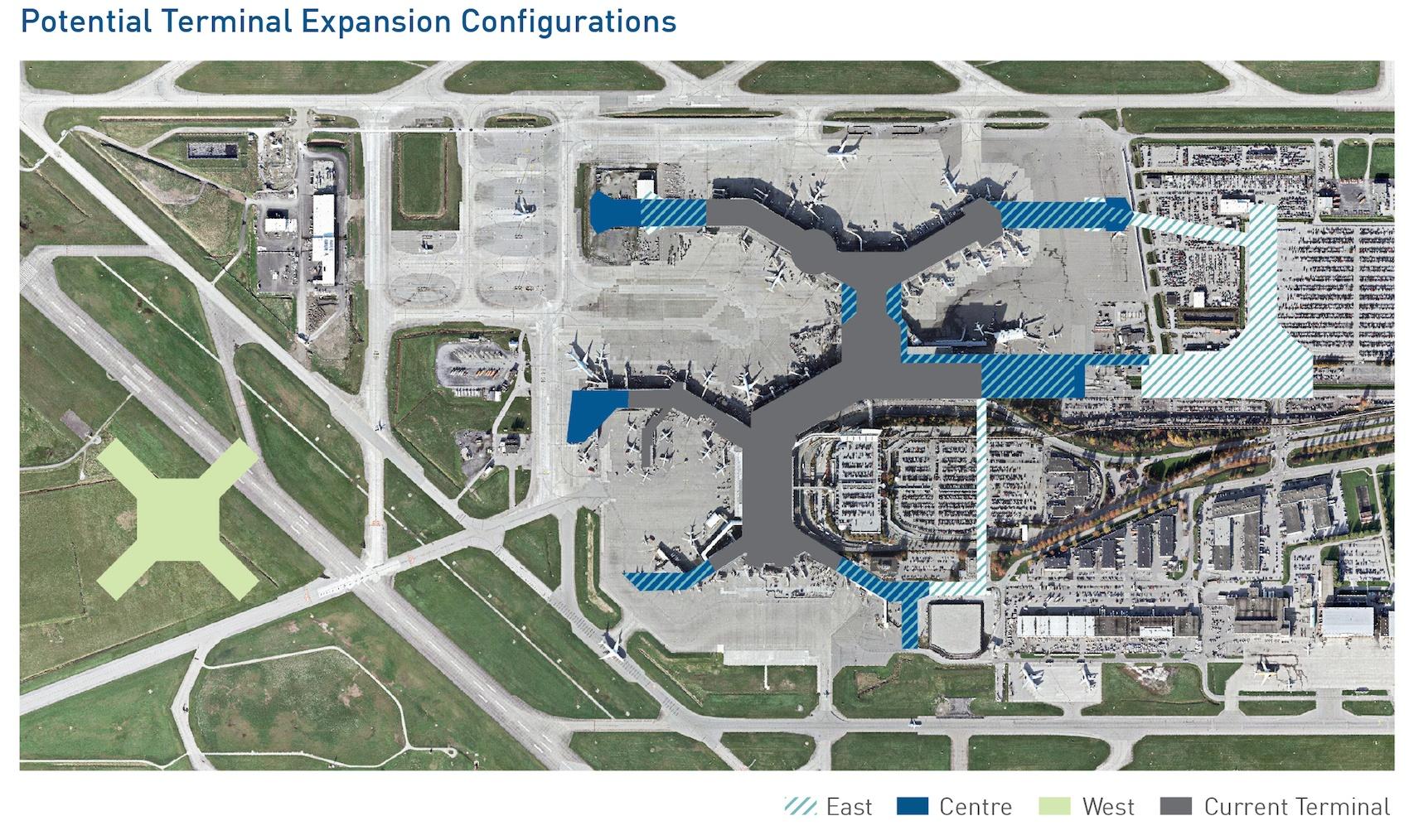 plan flughafen frankfurt terminal 1