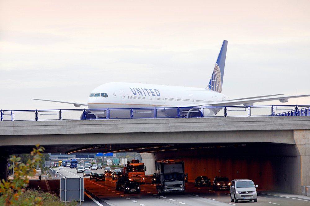 Image: Fraport