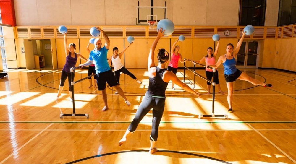 No more excuses, 3 month membership at the YMCA (CONTEST)
