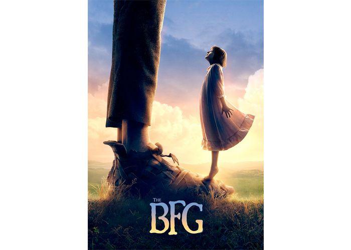 the-bfg